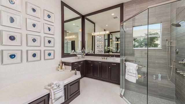 Charleston Grande New Floor Plan By Gl Homes In Boynton Beach Florida Eboomer Realty